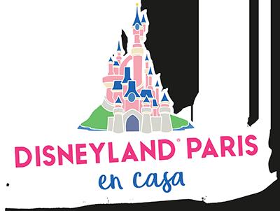 disneylandparis_alamaison_logo_es_web