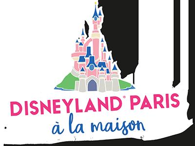 disneylandparis_alamaison_logo_fr_400